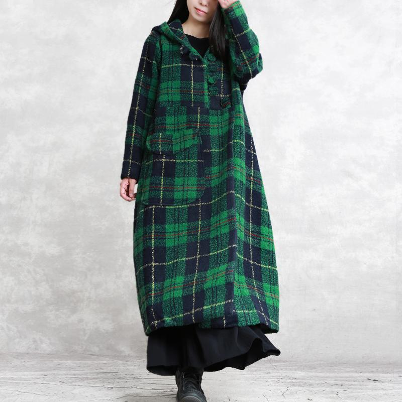 772a5c970a Five Unique Chinese Style Womens Clothes on BUYKUD  Buykud - Linen ...